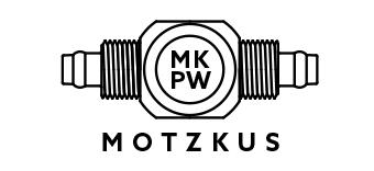 MKPW-Motzkus